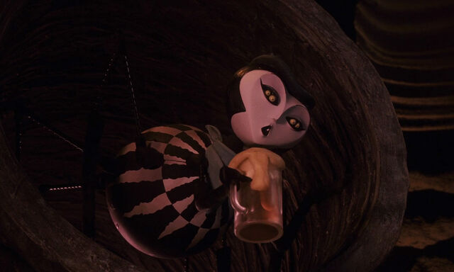 File:James-giant-peach-disneyscreencaps.com-4785.jpg
