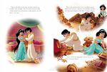 Jasmine's Royal Wedding (9)