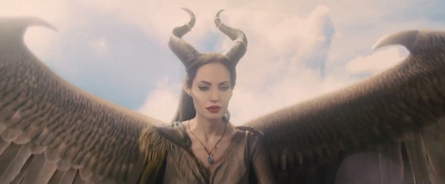 File:Maleficent-(2014)-1006.png