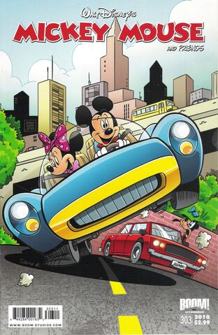 File:MickeyMouseAndFriends issue 303.jpg
