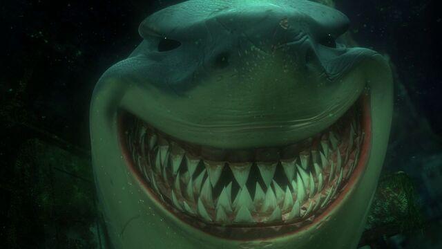 File:Nemo-disneyscreencaps.com-2225.jpg