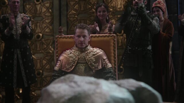 File:Once Upon a Time - 5x03 - Siege Perilous - Chair is Full.jpg