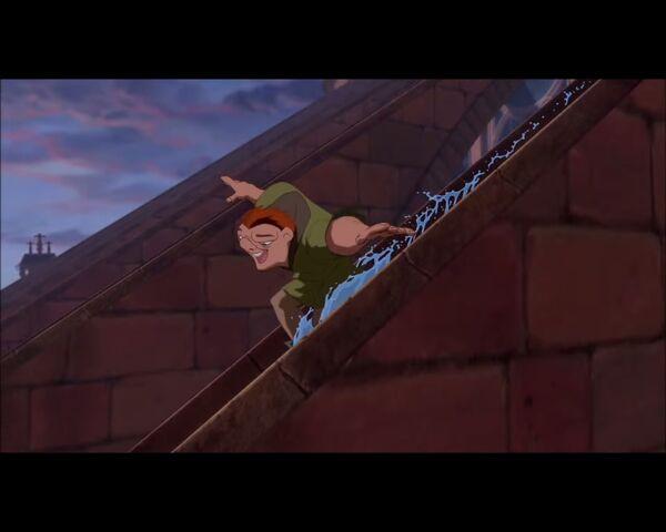 File:Out There - Quasimodo - 24.jpg