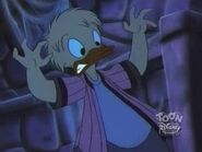 Quack-Pack-Episode-28-The-Boy-Who-Cried-Ghost