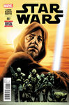 Star-Wars-7-Cover-241a6