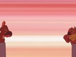 Vlcsnap-2013-07-23-19h00m52s113