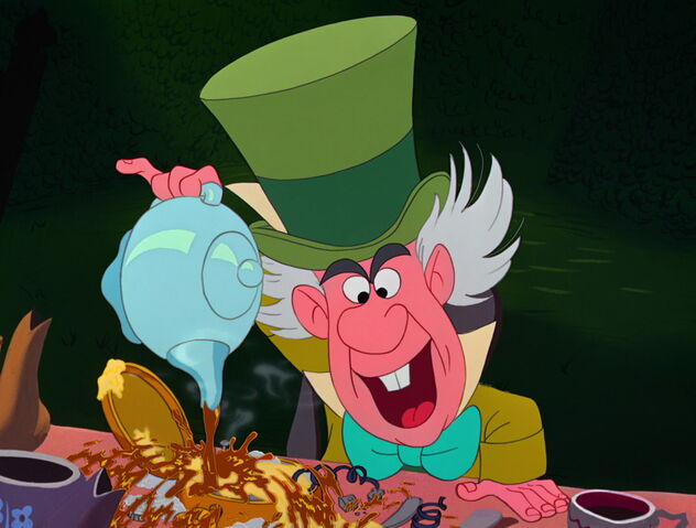 File:Alice-in-wonderland-disneyscreencaps.com-5646.jpg