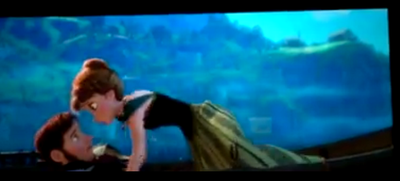 File:Anna and hans.png