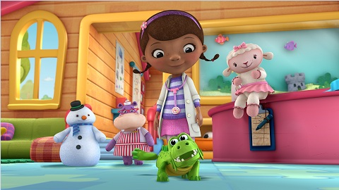 File:Doc McStuffins and Gustov.jpg