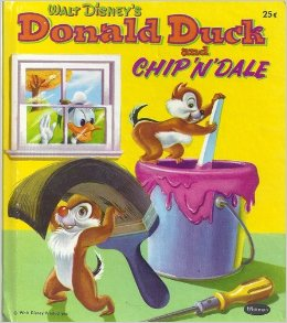File:Donald duck and chip 'n' dale.jpg