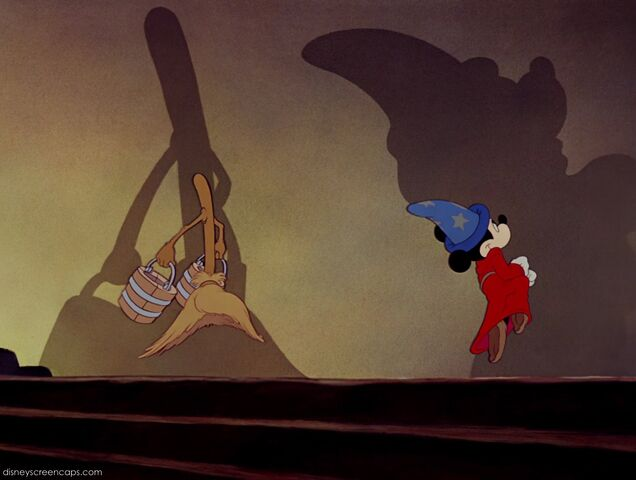 File:Fantasia-disneyscreencaps com-2134.jpg