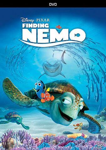 File:FindingNemo 2013 DVD.jpg