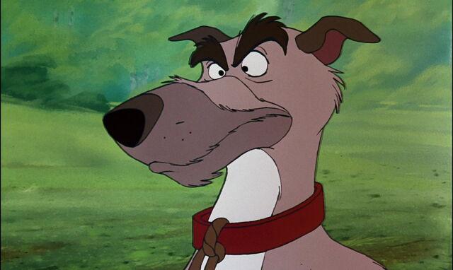 File:Fox-and-the-hound-disneyscreencaps.com-817.jpg