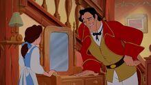 Gastonproposed