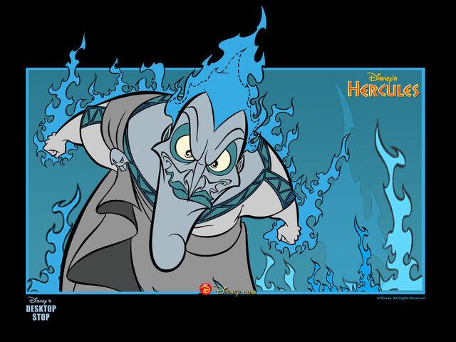 File:Hades-wallpaper.jpg