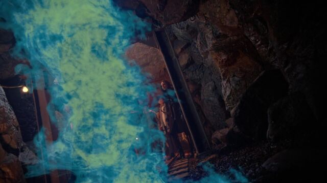 File:Hades Blue Fire Ouat.jpg