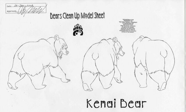 File:Kenai Bear turnarounds 2252.jpg