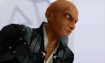 Master Xehanort Revived