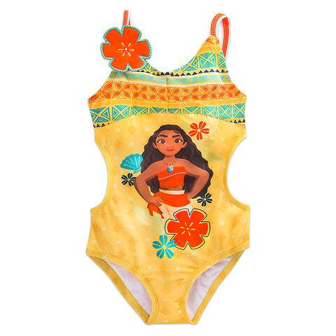 File:Moana Swimsuit for Girls.jpg