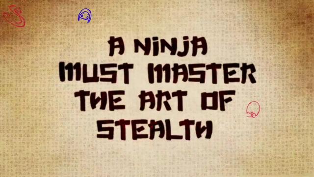 File:NinjaNomiconKnowledge005.png