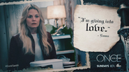 Once Upon a Time - 5x11 - Swan Song - Emma Swan - Quote