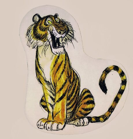 File:Shere Khan-bill Peet08.jpeg
