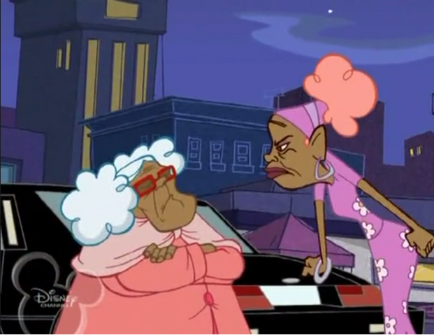 File:Sisterfight.png