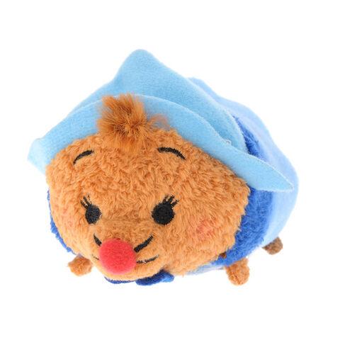 File:Suzy Tsum Tsum Mini.jpg