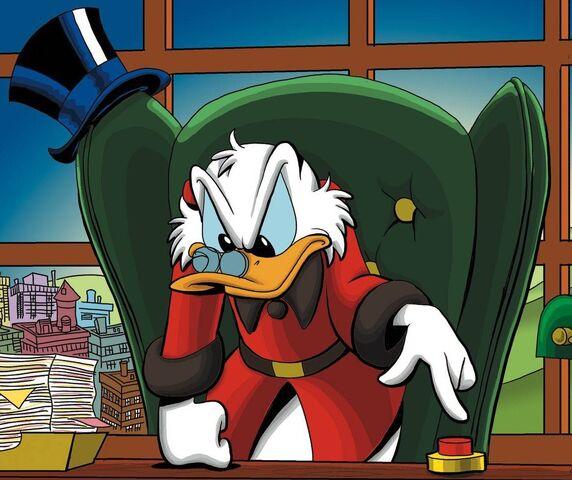 File:Uncle Scrooge thumbnail.jpg