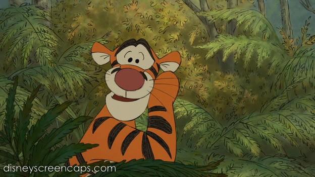 File:Winnie2011-disneyscreencaps.com-2810.jpg
