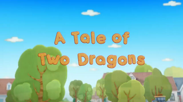 File:A Tale of Two Dragons.jpg
