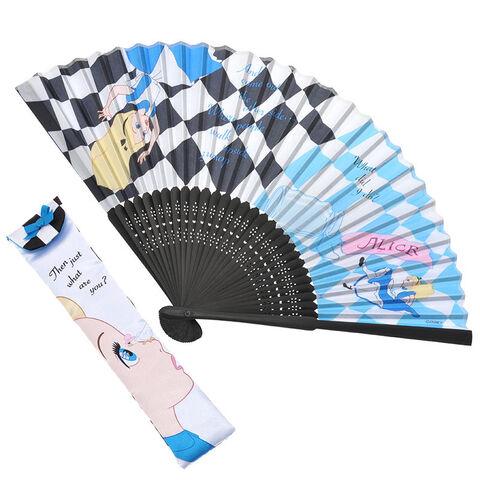 File:Alice folding fan.jpg