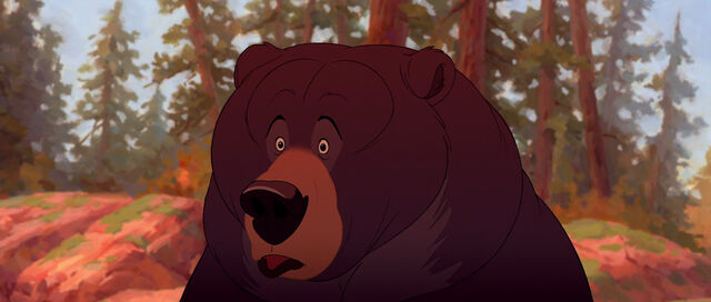File:Brother-bear-disneyscreencaps.com-6633.jpg