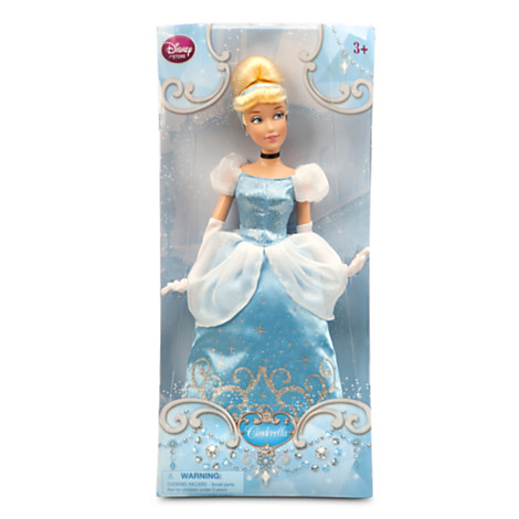 File:Cinderella 2014 Disney Store Doll Boxed.jpg