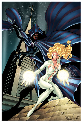 File:Cloak and dagger by maehao.jpg