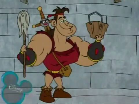 File:Dave the Barbarian 1x09 Sweep Dreams 24867.jpg