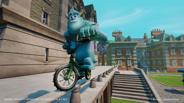File:Disney-infinity-monsters-university-4.jpg