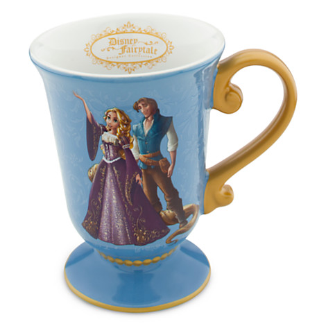 File:Disney Fairytale Designer Collection - Rapunzel and Flynn Mug.jpg
