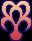 File-Symbol - Dream Eater (Spirit)