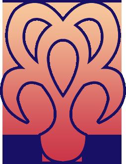 File:File-Symbol - Dream Eater (Spirit).png