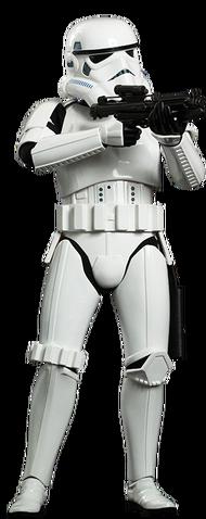 File:Full Body Stormtrooper 2.png