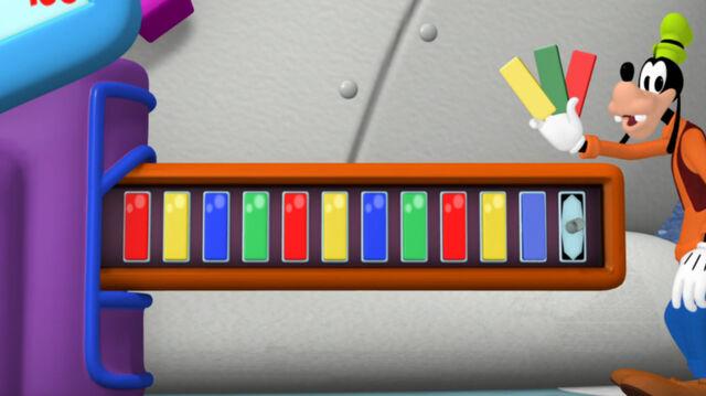 File:Goofy colored keys.jpg