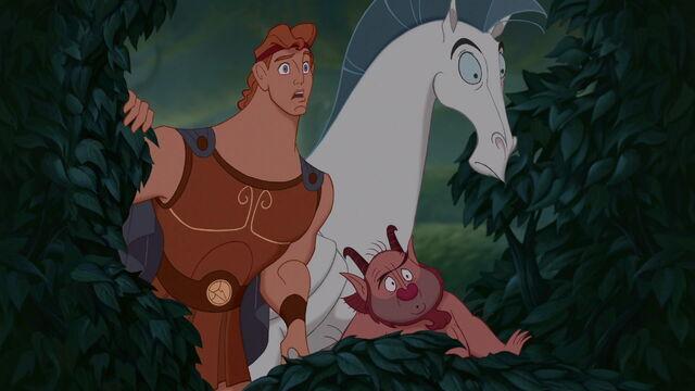 File:Hercules spies DiD.jpg