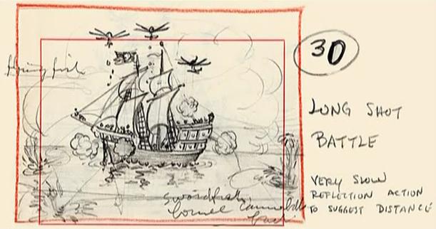 File:King neptune 1932 disney.png