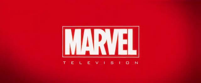 File:MarvelTelevision.png