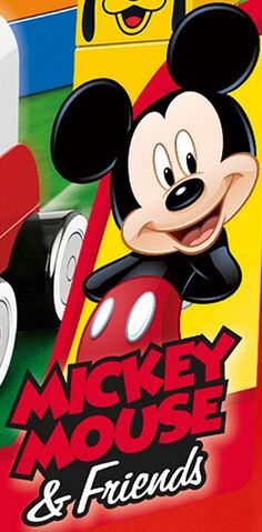 File:Mickey&Friends Lego.jpg
