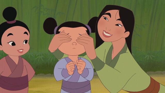 File:Mulan2-disneyscreencaps.com-557.jpg