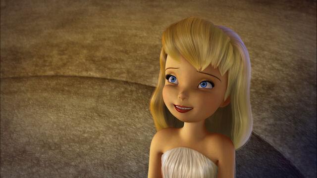 File:New-fairy-tinker-bell.jpg