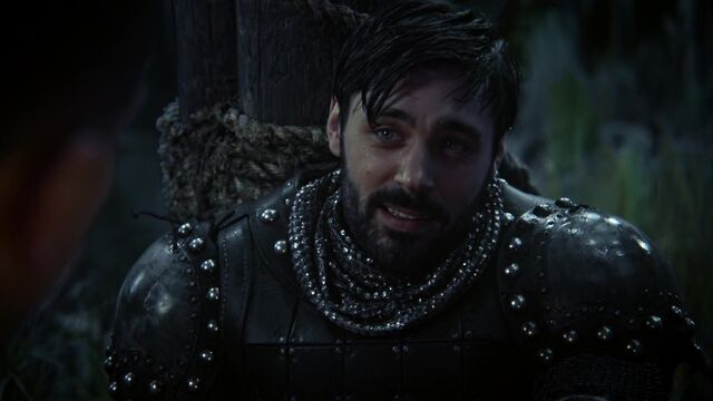 File:Once Upon a Time - 5x03 - Siege Perilous - Soaking Arthur.jpg