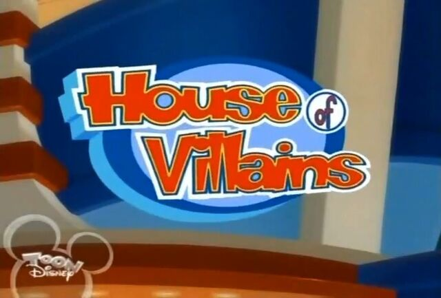File:Pete's House of Villains.jpg